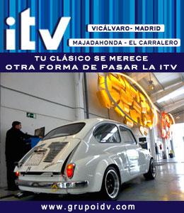IDV ITV 260×300