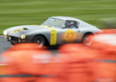 goodwood revival 2017 cronica