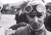 video tazio nuvolari pau