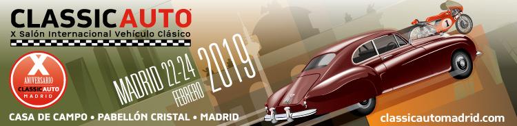 ClassicAuto 2018 750×184