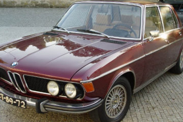 bmw 3.0 si for sale